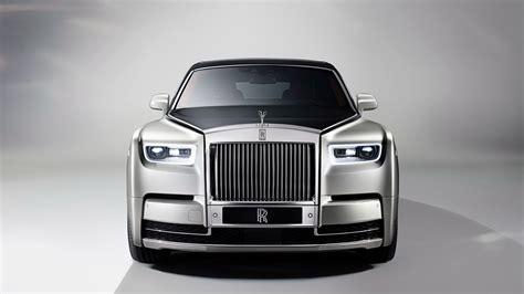 Rolls Royce Phantom 4k Wallpapers by Wallpaper Rolls Royce Phantom 2017 Hd 4k Automotive