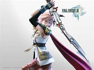 Spare Parts Cosplay: How To Make : Lightning FFXIII Gunblade