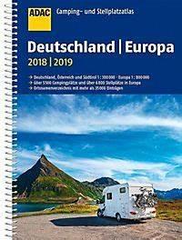 Falk Straßenatlas Deutschland : marco polo karte vorarlberg tirol oberbayern s dtirol ~ Jslefanu.com Haus und Dekorationen
