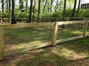best 25 welded wire fence ideas on pinterest wire fence With no fence for dog