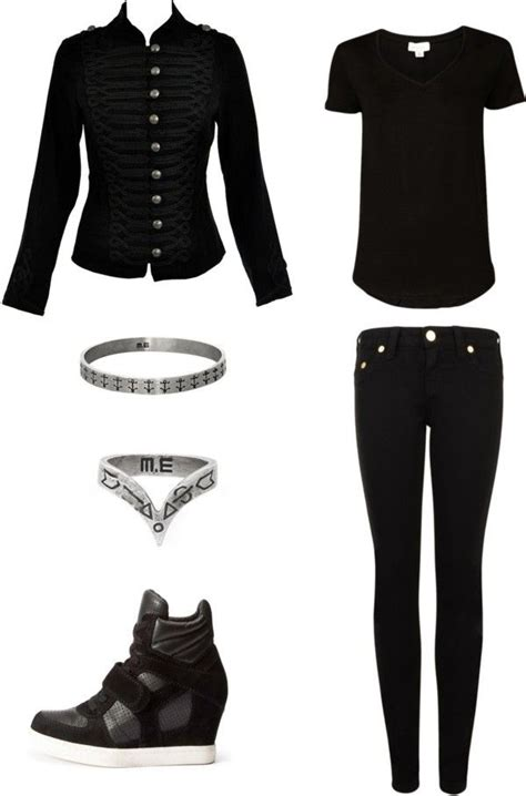 Kpop Outfit For Male