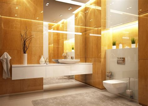 bathroom designers nj toiletten ein tabu thema in den usa usatipps de