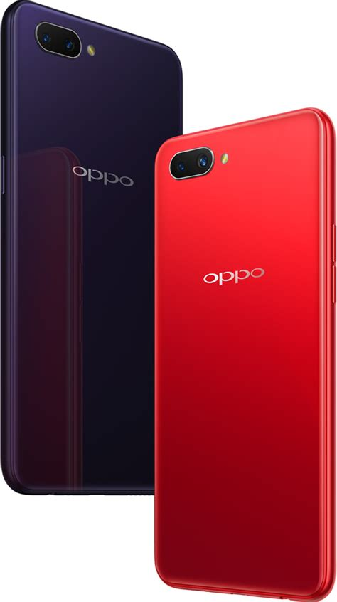 oppo a3s bigger battery dual oppo global