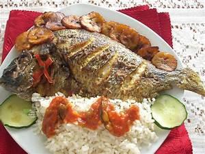 Popular Nigerian Christmas Food Recipes (Xmas food & snacks)