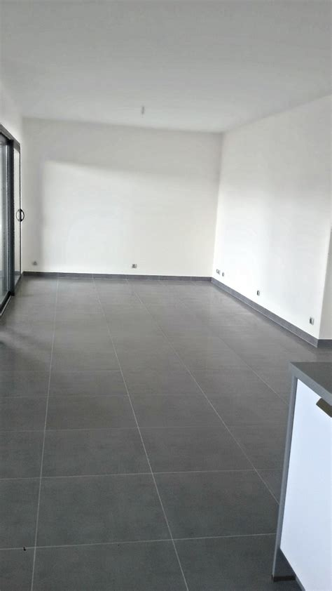 genis pouilly code postal 01630 location st genis pouilly appartement neuf 110m2 p 233 01630 ain r301500