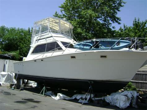Egg Harbor Boats For Sale Ny by Quot Egg Harbor Quot Boat Listings In Ny