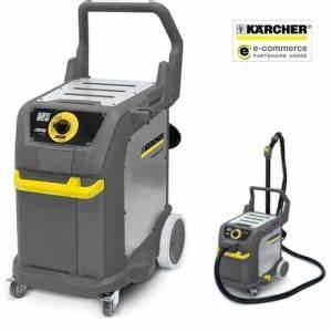 Aspirateur Vapeur Karcher : aspirateur nettoyeur vapeur sgv 6 5 karcher ~ Melissatoandfro.com Idées de Décoration