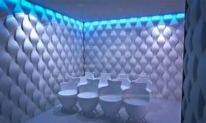 3d Wandpaneele Gips : 3d wandpaneele aus gips modern sonstige von artil wandpaneele aus gips ~ Sanjose-hotels-ca.com Haus und Dekorationen