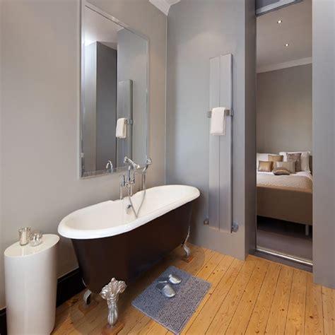 Bisque Valve Set D (angled)  Bathrooms Direct Yorkshire