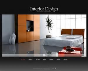 best home interior design websites 8 best swish interior website themes templates free premium templates