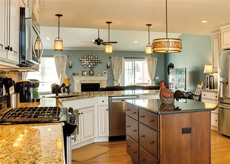 bridgewood custom cabinetry customize cabinets for your