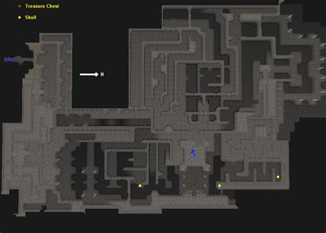 dungeon siege map steam community guide dungeon siege 1 complete