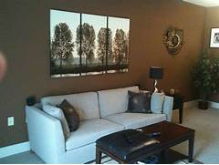Paint Color For Dark Living Room by 1000 Ideas About Brighten Dark Rooms On Pinterest Colors To Brighten A Roo