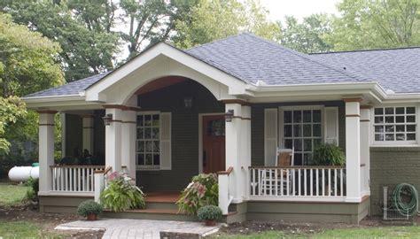 hip roof porch concept possible front porch design plans roof styles porch