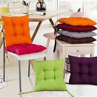 kitchen bench cushions Indoor Garden Patio Home Kitchen Office Chair Pads Seat ...