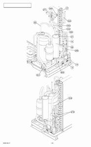 Page 26 Of Friedrich Air Conditioner Mr18c3e User Guide