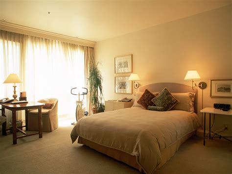 bedroom ideas bedroom designs interior decorations