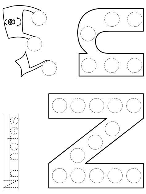 template alphabet activities preschool alphabet letter