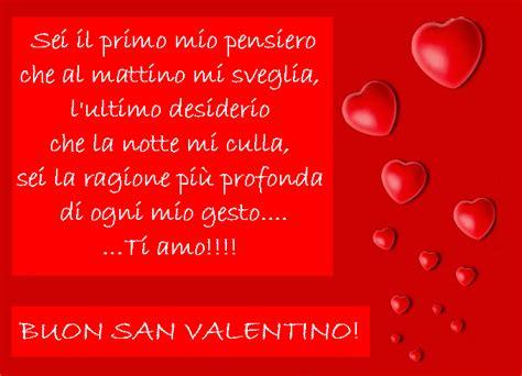 lettere di corteggiamento frasi matrimonio frasi san valentino