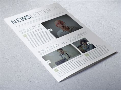 Modern Business Newsletter Template  Adobe Indesign Template. Moving Company In Denver Childhood Sleep Apnea. Best Way To Remove Spyware Domain In Seconds. Small Business Training Finance Data Warehouse. White Glove Moving Company Best Fax Services. Boxelder Bug Extermination Major U S Indices. Tundra Plants And Animals Web Design College. Life Insurance General Agencies. The Best Hair Removal System