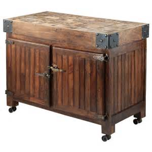 kitchen islands with butcher block top butcher block kitchen islands carts wayfair