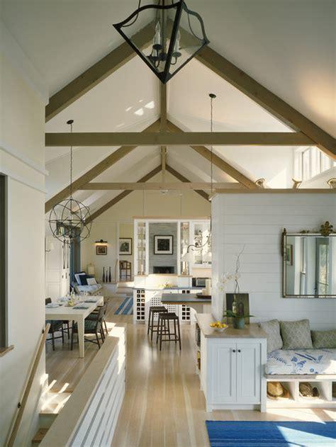 open concept ranch home home design ideas pictures remodel  decor