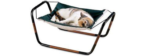 cat hammock bed cat hammock the green