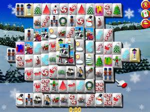 christmas mahjong tiles 1 myideasbedroom com
