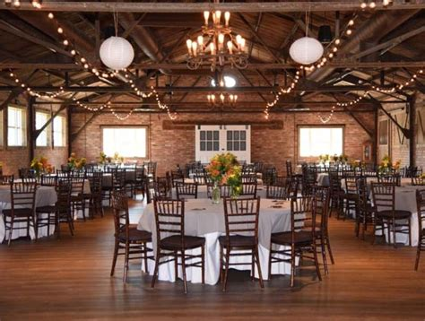 loft  pickwick place venue bucyrus  weddingwire