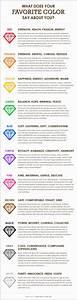 Auf Rechnung Bedeutung : die besten 25 lieblingsfarbe bedeutung ideen auf pinterest farben bedeutungen kreative farbe ~ Themetempest.com Abrechnung