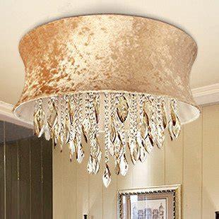 lustre pour chambre lustre en cristal le de plafond le de chambre