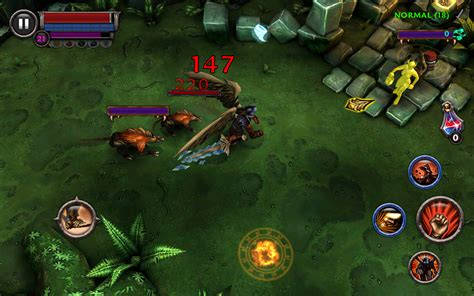 best free rpg for android soulcraft 2 rpg android apps on play