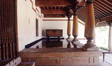 chikmagalur house