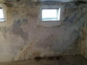 Risse Im Putz Reparieren : risse im mauerwerk ~ Orissabook.com Haus und Dekorationen