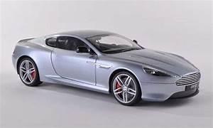 Aston Martin Miniature : aston martin db9 volante miniature coupe d lhd welly 1 18 voiture ~ Melissatoandfro.com Idées de Décoration