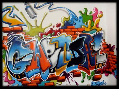 chambre graffiti deco chambre graffiti raliss com