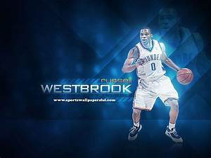 Kevin Durant And Russell Westbrook Wallpapers 2015 ...