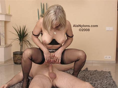ภาพsex Ala Piss หน้า1 Porn Sex Adult Video Image