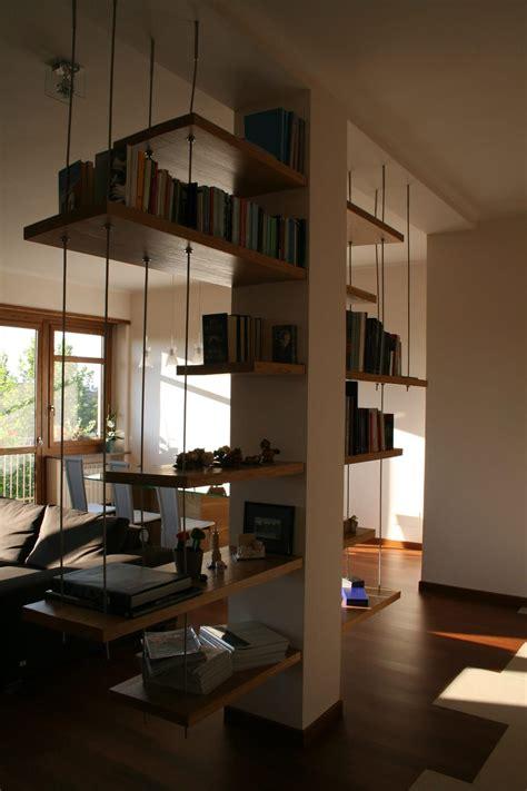 Massaro Libreria by E P Home Di Enrico Massaro Architetto En 2019 Interiors