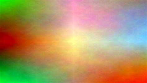 Full Moon Sky Wallpaper Multi Color Haze Background Free Stock Photo Public Domain Pictures