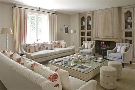 Kelly Hoppen´s Favorite Buffets And Cabinet Design