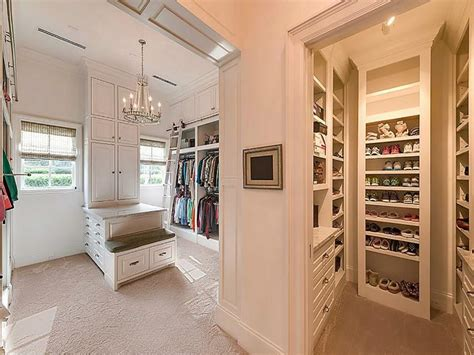 13 best collection closet extraordinaire images on