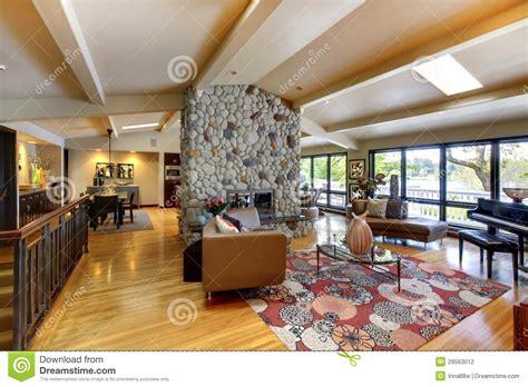 la maison de la cuisine ok dans une maison 85 millions de dollars on une cuisine plutt ils