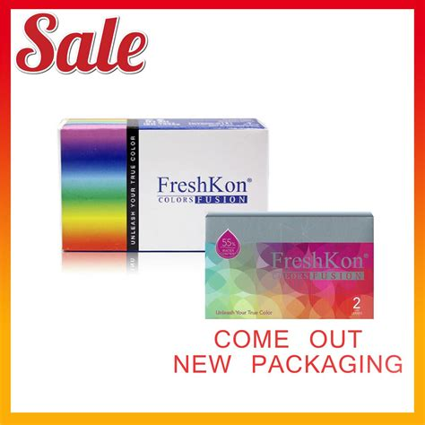 freshkon color fusion monthly freshkon color fusion cosmetic monthl end 8 4 2017 3 15 pm