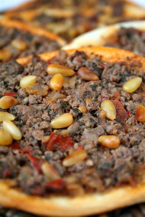 recette cuisine arabe les 313 meilleures images du tableau cuisine arabe sur recettes de cuisine beignets