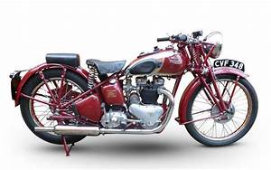 1938 Triumph 498cc Speed Twin Frame No  Th 6903 Engine No  8