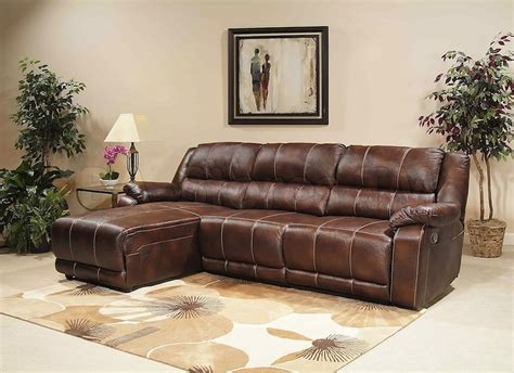 Sectional Sofa Design. Sectional Sofas With Chaise And