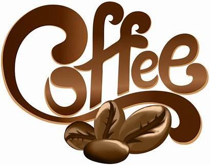 Coffee Clip Transparent Clipart Cafe Latte Beans