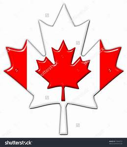 Canada Maple Leaf Outline - Bamboodownunder.com