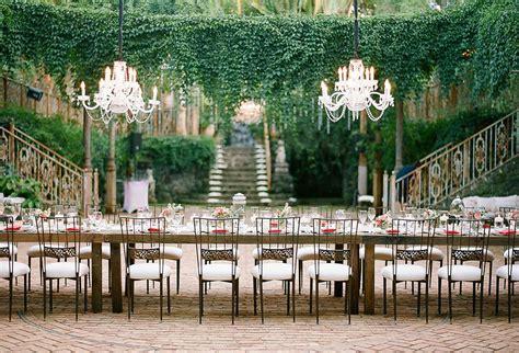 maui wedding venues  grand wailea  montage